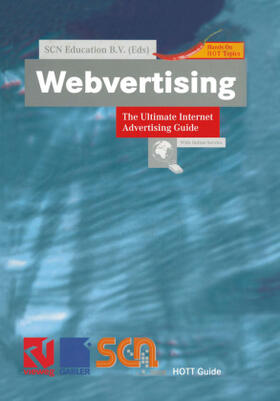 Webvertising | Buch | sack.de