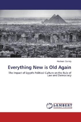Everything New is Old Again | Buch | sack.de