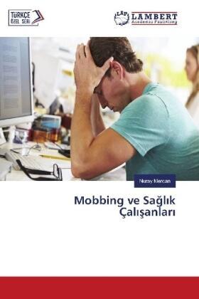 Mercan | Mobbing ve Sagl k Çal sanlar | Buch | sack.de