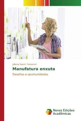 Yamanari | Manufatura enxuta | Buch | sack.de