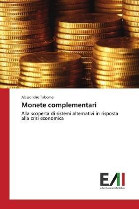 Taberna | Monete complementari | Buch | sack.de