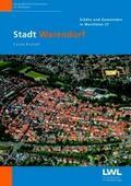 Bischoff Stadt Warendorf   Sack Fachmedien