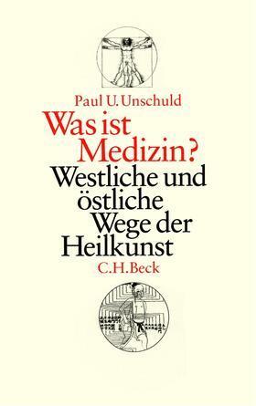 Unschuld | Was ist Medizin? | Buch | sack.de