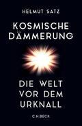 Satz |  Kosmische Dämmerung | eBook | Sack Fachmedien