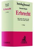 Burandt / Rojahn Erbrecht | Sack Fachmedien