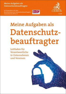 Kramer | Leitfaden für alle, die im Datenschutz beraten | Buch | sack.de