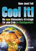 Fell |  Cool it! | Buch |  Sack Fachmedien