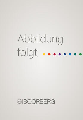 Dannecker / Leitner | Handbuch Korruption | Buch | sack.de