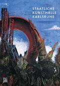 Voigt |  Staatliche Kunsthalle Karlsruhe | Buch |  Sack Fachmedien