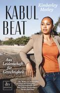 Motley |  Kabul Beat | Buch |  Sack Fachmedien