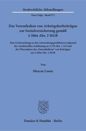 paragraph 1 stgb österreich