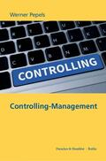 Pepels    Controlling-Management   Buch    Sack Fachmedien