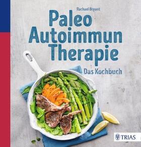 Bryant | Paleo Autoimmun Therapie | Buch | sack.de