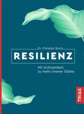 Stock | Resilienz | Buch | sack.de
