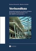 Hanswille / Schäfer    Verbundbau   Buch    Sack Fachmedien