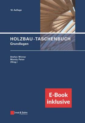 Winter / Peter   Grundlagen   Buch   sack.de