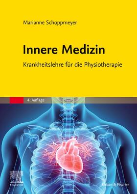 Schoppmeyer | Innere Medizin | Buch | sack.de