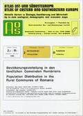 Surd / Tomasi / Sauberer    Atlas Ost- und Südosteuropa   Buch    Sack Fachmedien