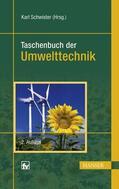 Schwister    Taschenbuch der Umwelttechnik   Buch    Sack Fachmedien