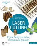 Kehrer / Philipp / Rens    Lasercutting   Buch    Sack Fachmedien