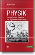 Stroppe |  PHYSIK | Buch |  Sack Fachmedien