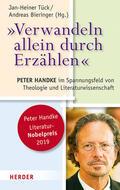 """Tück / Bieringer / Tück    """"Verwandeln allein durch Erzählen""""   Buch    Sack Fachmedien"""