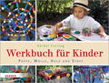 Freitag |  Pappe, Wolle, Holz und Stoff | Buch |  Sack Fachmedien