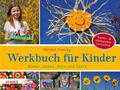 Freitag |  Blume, Sonne, Herz und Stern | Buch |  Sack Fachmedien