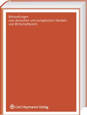 Schnieders   Haftungsfreiräume für unternehmerische Entscheidungen in Deutschland und Italien   Buch   sack.de