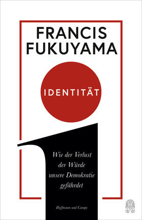 Fukuyama   Identität   E-Book   sack.de