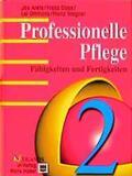 Arets / Arets    Professionelle Pflege / Professionelle Pflege 2   Buch    Sack Fachmedien