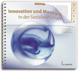 Maelicke / Maelicke   Innovation und Management in der Sozialwirtschaft   Buch   sack.de