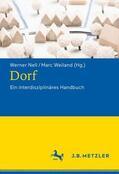 Nell / Weiland |  Dorf | Buch |  Sack Fachmedien