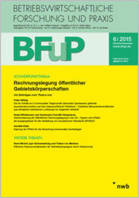 Rechnungslegung öffentlicher Gebietskörperschaften   Buch   sack.de