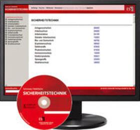 Mattes / Fähnrich | Anlagensicherheit - bei Kombibezug Print und CD-ROM | Sonstiges | sack.de