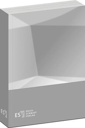 50 Jahre Deutscher Sozialrechtsverband Inklusion behinderter Menschen als Querschnittsaufgabe | Buch | sack.de