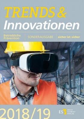 Trends & Innovationen   Buch   sack.de