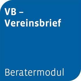 Beratermodul IWW Institut Vereinsbrief   Datenbank   sack.de