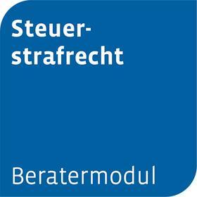 Beratermodul Steuerstrafrecht | Datenbank | sack.de