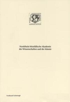 Heinloth | Energie für die Zukunft | Buch | sack.de