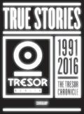 Hegemann, Dimitri |  True Stories | Buch |  Sack Fachmedien