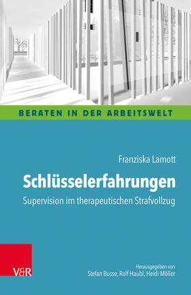 Lamott | Schlüsselerfahrungen | Buch | sack.de