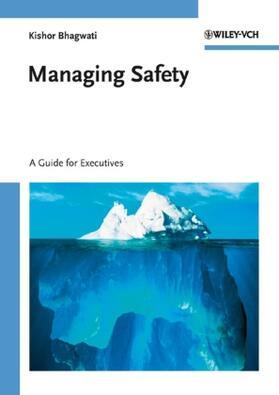 Bhagwati | Managing Safety | Buch | sack.de