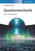 Kuypers |  Quantenmechanik | Buch |  Sack Fachmedien
