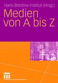 Bibliothek |  Medien von A bis Z | Buch |  Sack Fachmedien