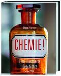 Priesner    Chemie   Buch    Sack Fachmedien