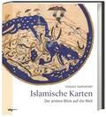 Rapoport |  Islamische Karten | Buch |  Sack Fachmedien