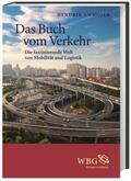 Ammoser |  Das Buch vom Verkehr | Buch |  Sack Fachmedien