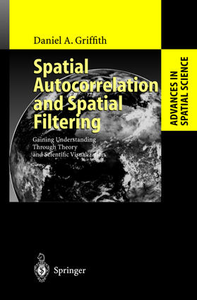 Griffith | Spatial Autocorrelation and Spatial Filtering | Buch | sack.de