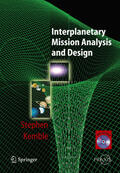 Kemble |  Interplanetary Mission Analysis and Design | Buch |  Sack Fachmedien